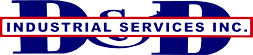 D&D Industrial Services Inc.